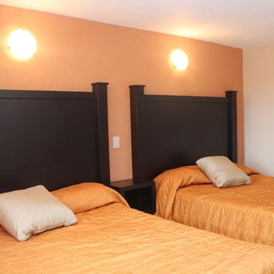 hotel-posadareal-habitacion-doble