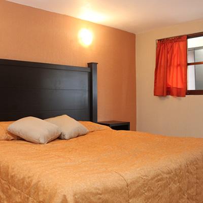 hotel-posadareal-habitacion-kingsize