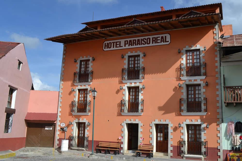 hotel-paraiso-real-del-monte