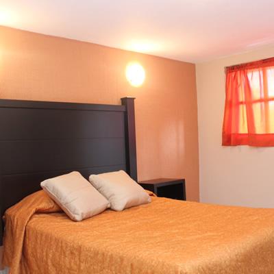 hotel-posadareal-habitacion-sencilla