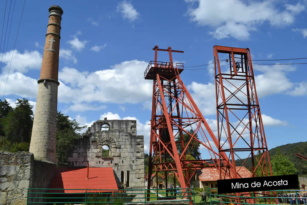 mina-de-acosta-realdelmonte