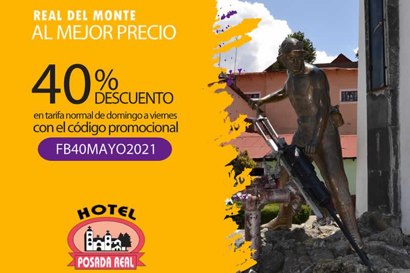 promocion-hotel-realdelmonte-mayo21